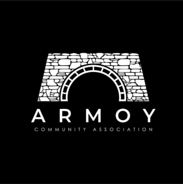 Armoy Open Pot - Learning Video