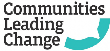 Communities Leading Change in Newry, Mourne and Down