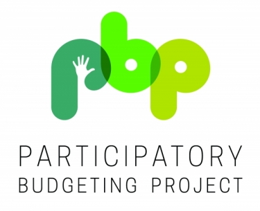 Participatory Budgeting Project - PB Vote is Open!
