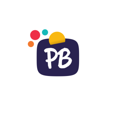 PB Youth Accelerator!
