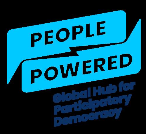 People Powered!